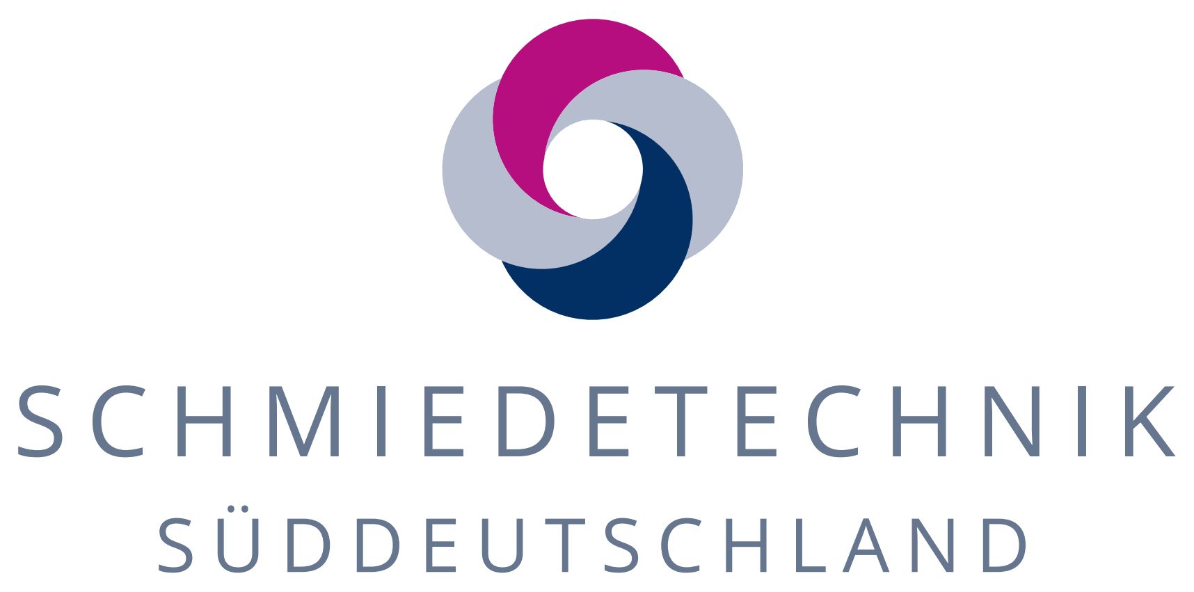 Schmiedetechnik Süddeutschland GmbH Logo